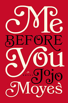 220px-27me_before_you27