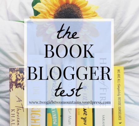 book-blogger-final