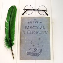 magical_thinking_notebook_1024x
